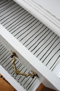 Papeles originales para forrar armarios desaforando for Papeles adhesivos para forrar muebles