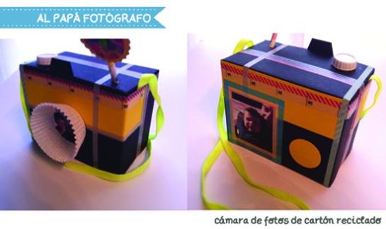 cámara web dominatriz trabajo de mano
